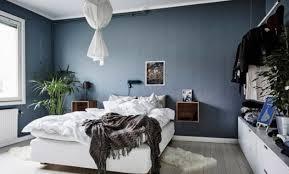 peinture moderne chambre peinture moderne chambre adulte les meilleures ides de la catgorie