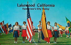 Flags Half Staff Today California How I Found Los Angeles Kcet