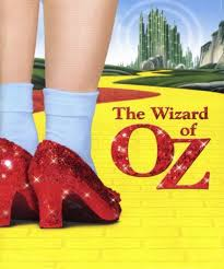 follow the yellow brick road to the river city theatre hanford