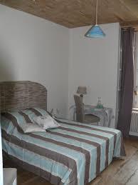 chambres d h es cantal chambre d hôtes chalinargues location chambre d hôtes chalinargues