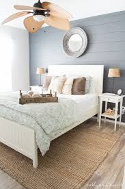 best 25 coastal farmhouse ideas on pinterest coastal inspired