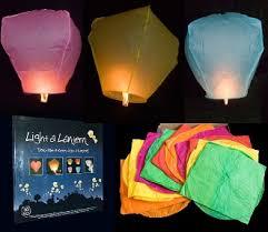 firework lantern must get this niece s birthday party planning sky