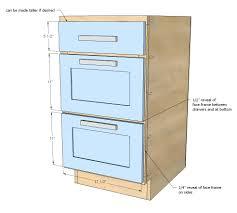 kitchen cabinet planner kraftmaid cabinets kitchen planner tags kitchen cabinets plan