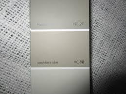 197 best paint colors images on pinterest colors paint colours