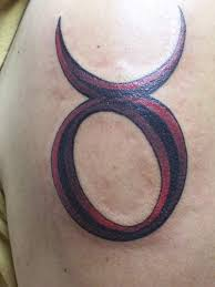 15 best taurus tattoo designs for men and women styles at life