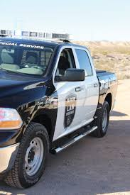Dodge Ram Utility Truck - dodge charger pursuit ram chrysler jeep fiat mopar police law