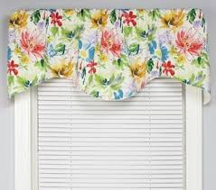 Curtain Outlets Curtains Window Treatments Bedding U0026 Discount Home Décor