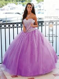 aliexpress com buy purple sweet 16 dresses special quinceanera