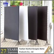 Outdoor Room Dividers Outdoor Room Divider Outdoor Room Divider Suppliers And