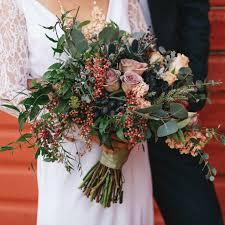 denver florist denver wedding flowers easy denver wedding florist calla