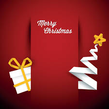 12 christmas vector files images free christmas holiday images