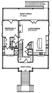 house plans with elevators house floor plans with elevator house design plans