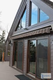 Home Exterior Remodel - home remodels archives deck builders kansas city