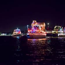 palm harbor christmas lights 2017 holiday events calendar visit st pete clearwater visit st