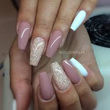 best 25 blush nails ideas on pinterest blush pink nails