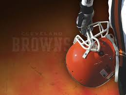 Cleveland Browns Flag Cleveland Browns Backgrounds Collection 46