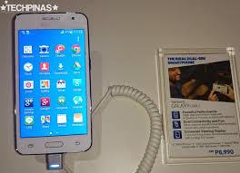 2 samsung galaxy core samsung galaxy core 2 philippines price php 8 990 specs antutu