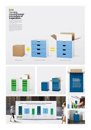 How To Use Home Design Gold by Atomic Awards 2015 Winners
