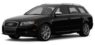 2007 Audi Avant Amazon Com 2007 Audi A6 Quattro Reviews Images And Specs Vehicles