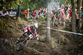trials and motocross news vallnord andorra to host 2015 uci mountain bike and trials world