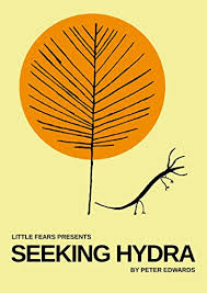 Seeking Kindle Seeking Hydra Fears Presents Book 4 Kindle Edition By