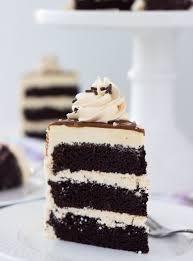 best 25 salted caramel cake ideas on pinterest carmel cake