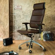 open up modern classic chair ergonomic office chairs apres