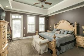 Bedroom Furniture Chattanooga Tn by 9423 Windrose Cir Chattanooga Tn For Sale 465 000 Homes Com