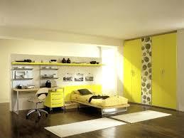 Light Yellow Bedroom Walls Pale Yellow Bedroom Yellow Bedroom Decorating Ideas Best Yellow