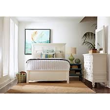 Turquoise Bedroom Furniture Belmar White 5 Pc Queen Bedroom Queen Bedroom Sets White