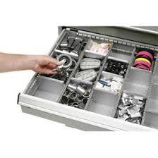 Modular Drawer Cabinet Cabinets Modular Drawer Rousseau Metal Drawer Divider Kit For