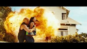 furious 7 super bowl spot video dailymotion