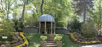 Ohio Botanical Gardens Garden Glow Botanical Gardens Dunneiv Org