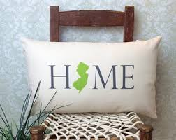 home decor stores nj new jersey decor etsy