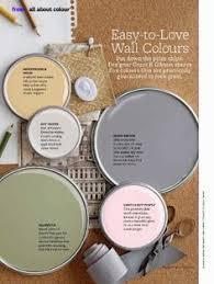 buttercream paint colours lemongrass pinterest