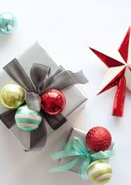 42 edgy gift wrapping ideas to recreate easily