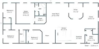 home build plans floor plans to build a house view all plan styles floor plans house