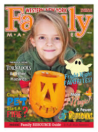 spirit halloween cheektowaga ny wny family magazine october 2015 by wny family magazine issuu