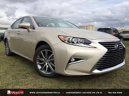 lexus es300h used car 2016 lexus es 300h hybrid review youtube