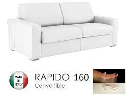 canap 190 cm canape rapido convertible maison design hosnya com