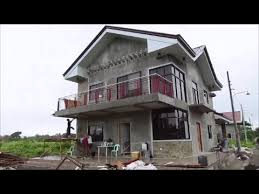 build your custom home merz s new custom home in the barotac iloilo philippines build