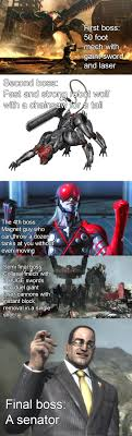 Metal Gear Rising Memes - armstrong metal gear rising revengeance know your meme
