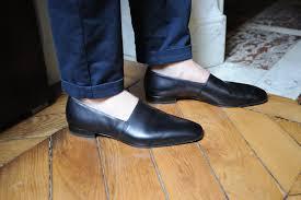 louboutin chaussure homme paris test et avis verygoodlord
