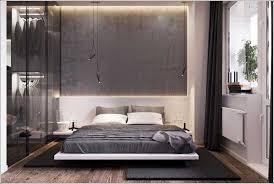 eclairage de chambre eclairage chambre design luminaire abat jour marchesurmesyeux