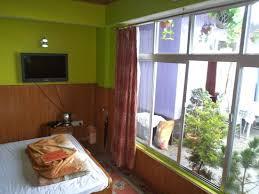 sweet home international prices inn reviews darjeeling india