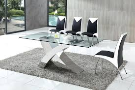glass table and chairs for sale dining table and chairs sale artcercedilla com