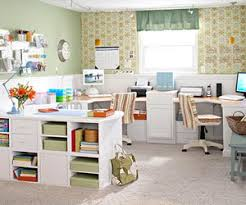 scrapbooking cabinets and workstations scrapbook cabinet and workstation joy studio design gallery best