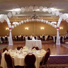wedding decoration ideas on a small budget fresh incredible simple