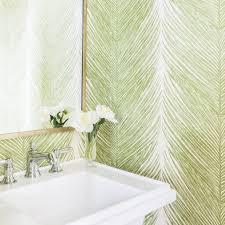 Decorate A Bathroom Mirror Bathroom Mirror Inspiration 18 Beautiful Bathroom Mirror Decor