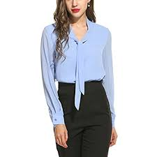 business casual blouses casual business blouses amazon com